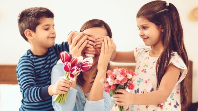 anneler-gunu-hediye-videosu