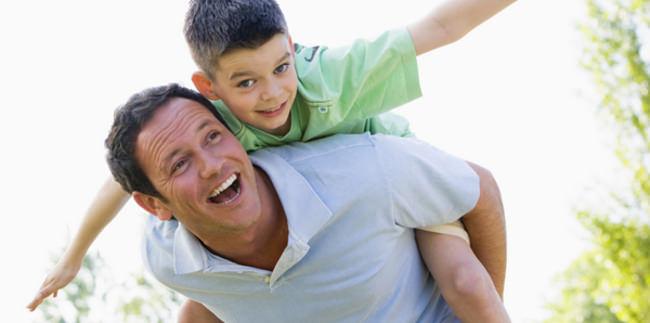 babalar-günü-videosu